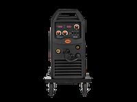 Сварочный инвертор TECH MIG 350 (N258) 380В