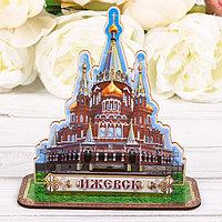 Настольный сувенир 'Ижевск'