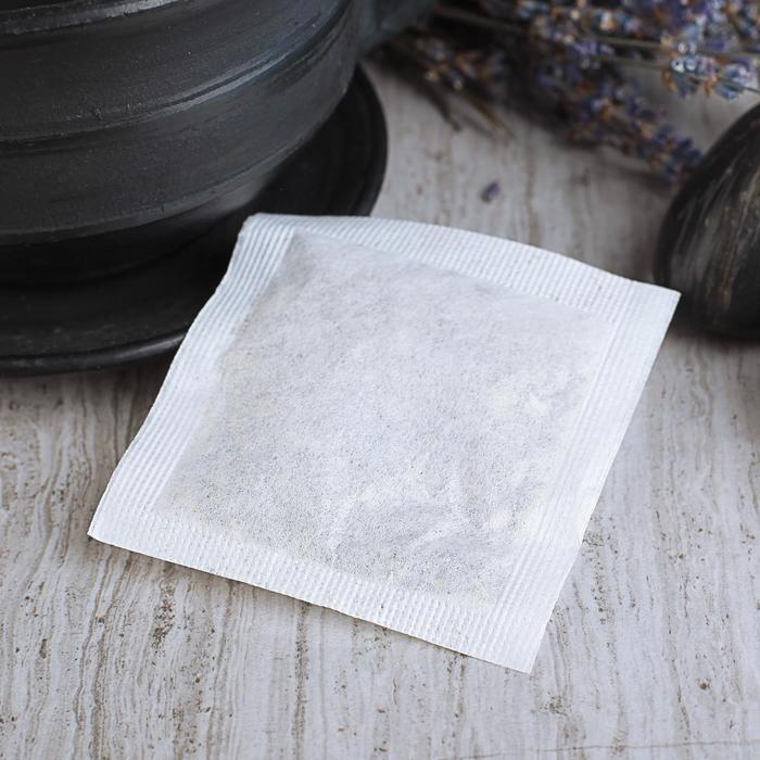 Травяной сбор 'Поджелудочная здоровая. Панкреафит', фильтр-пакет, 20 шт. - фото 4