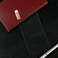 Защитное стекло 2.5D LuazON для iPhone X/XS/11PRO