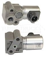 Клапан электромагнитный интардера КПП DAF