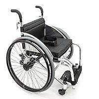 Кресло-коляска для игры в настольный теннис FS756L, фото 1