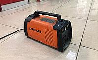 Сварочный аппарат Royal ARS-130N