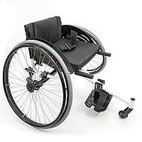 Кресло-коляска для игры в теннис FS785L