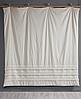Madison Park Комплект постельного белья -А4, фото 4