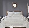 Madison Park Комплект постельного белья -А4, фото 2