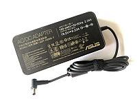 Asus Rog 19v 9.23a 5.5X2.5 игровой 180w адаптер зарядка
