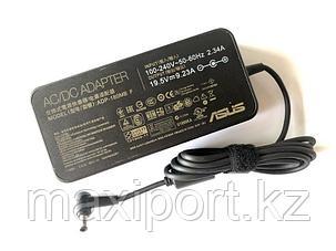 Asus Rog 19v 9.23a 5.5X2.5 игровой 180w адаптер зарядка, фото 2