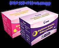 Прокладки Fohow при хронических заболеваниях, противовоспалительный, противоопухолевый и обезболивающий эффект