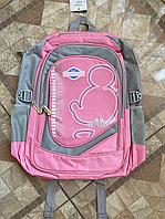 Портфель для школьников