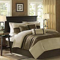 Madison Park Комплект постельного белья -А4