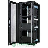 Телекоммуникационные и металлические шкафы