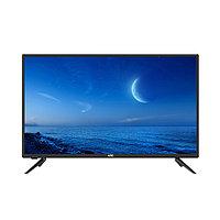 Телевизор LED ARG LD50C35GS5522S