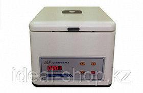 Центрифуга 80-2S для плазмолифтинга 12 Х 20 мл ApexLab
