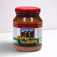 Томатная паста Сары Озон АЙЛАНА 250 гр.