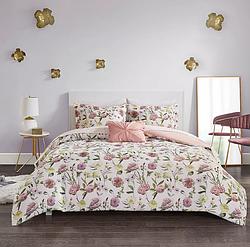 Intelligent Design  Комплект постельного белья -А4