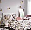 Intelligent Design  Комплект постельного белья -А4, фото 2
