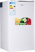 Аренда, прокат холодильника