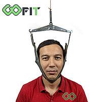 Петля Глиссона GOFIT  QY-719 стандарт, фото 2