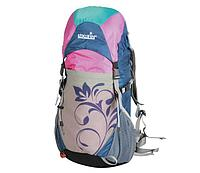 Рюкзак NORFIN LADY BLUE 35 R 65203