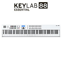 MIDI-контроллер Arturia KeyLab Essential 88