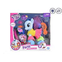 Набор Ausini My Little Pony 88642