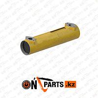 Радиатор масляный Caterpillar 245-9208