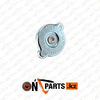 Крышка радиатора Caterpillar 245-9212