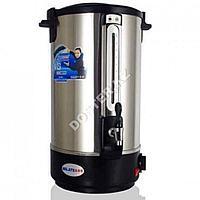 Боллер, водонагреватель, титан для чая 12л