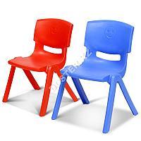 Детские стульчики 30см