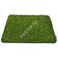 Искусственный газон 20мм