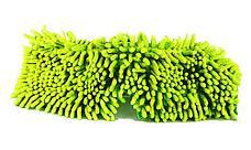 Уценка (товар с небольшим дефектом) Швабра с распылителем и насадкой для мытья окон, фото 3