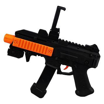 Уценка (товар с небольшим дефектом) Игровой автомат виртуальной реальности AR Game Gun