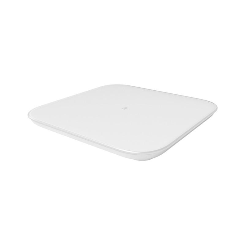 Умные весы Xiaomi Mi Smart Scale 2, XMTZC04HM/NUN4056GL, умные весы. Оригинал Арт.6866