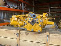 Пусковой двигатель ПД-23 (17-23СП) Запчасти ЧТЗ