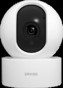 IP-камера видеонаблюдения ORVIBO