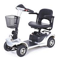 Электрическая кресло-коляска скутер MET EXPLORER, фото 1