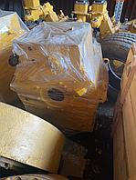 Коробка передач 64-12-12-07СП Б-12