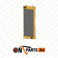 Радиатор водяной Caterpillar 326-3870