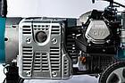 Бензиновый генератор ALTECO AGG 11000 Е2, фото 7