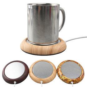 Подогреватели чашек для кофе