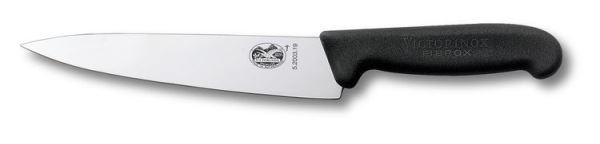 Столовый нож VICTORINOX Мод. CARVING KNIFE #5.2003.19 (19см), R18179