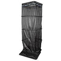Садок CRESTA COMPETITION SQUARE MARGIN XL (58x44см)(2,00м), R 24439