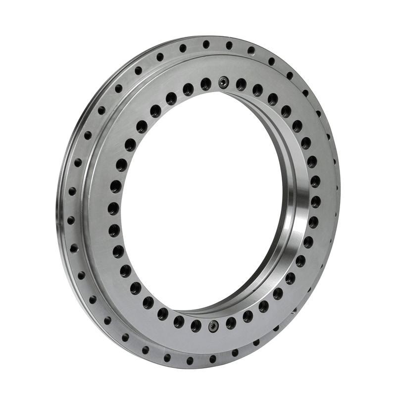 Упорно-радиальные цилиндрические роликоподшипники SKF
