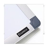 Доска магнитно-маркерная, для планирования Comix BP4560W, фото 3