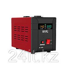 Стабилизатор SVC R-1500