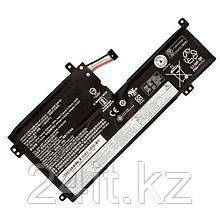 Батарея для Lenovo IdeaPad L340,V155/ L18M3PF2, 3200mAh, 11.25V - ОРИГИНАЛ