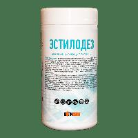 Дезинфицирующие салфетки 60шт Эстилодез