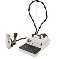 Парогенератор Bieffe Stir Vapor BF054BE(1,5л)