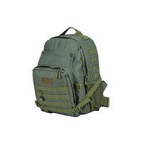 Рюкзак NORFIN Мод. TACTIC 35 (40х17х48см)(35л)(1,4кг.), R 60780